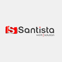 Santista SA Work Solutions