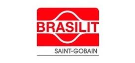 Brasilit