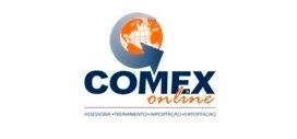 Comex Online